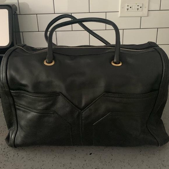 Yves Saint Laurent Handbags - Classic YSL Y BAG